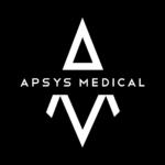 Logo Apsys Medical