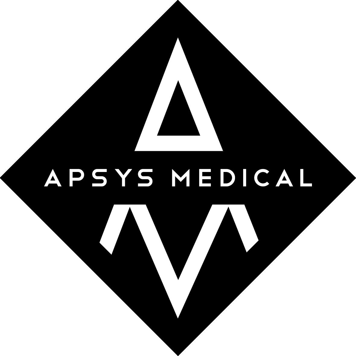 APSYS MEDICAL
